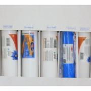 Аксессуар для фильтров Atoll набор №104