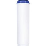 Картридж Новая Вода K205 сорбционный