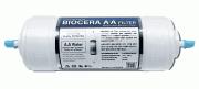 Минерализатор Biocera A.A. Filter 8 дюймов