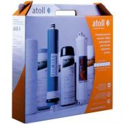 Аксессуар для фильтров Atoll набор №108