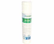 Картридж для очистки воды Джилекс ВП-20 М 0122