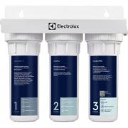 Фильтр для воды Electrolux AquaModule SF