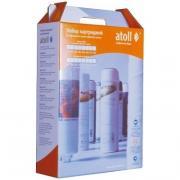 Аксессуар для фильтров Atoll набор №206m