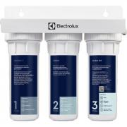 Фильтр для воды Electrolux AquaModule Carbon 2in1 Prof