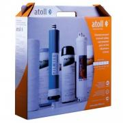 Аксессуар для фильтров Atoll набор №106m