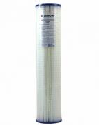 Сменный картридж Unipump РС 20 50 мкм Big Blue 54454