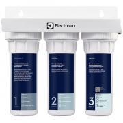Комплект картриджей для фильтра воды Electrolux AquaModule Softening