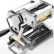 Лапшерезка 15см из нержавеющей стали Premium 2072