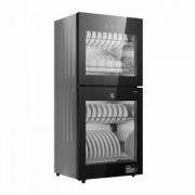 Дезинфекционный шкаф Xiaomi Viomi Disinfection Cabinet Vertical 100L (RDT100B-1)