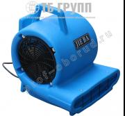 Baiyun cleaning BF 533 - фен для сушки ковров