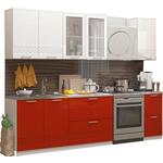 Кухня Миф Волна 2 м