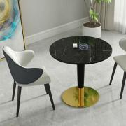 Дизайнерский Журнальный Столик Lalume-Ap00184 B