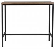 Стол барный Unique Furniture, Rivoli, 120х60х105 см