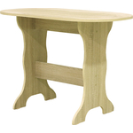 Кухонный стол Гамма Классика