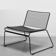 Дизайнерское Кресло Lalume-Kk00180 J