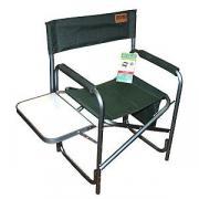 Складной стул для рыбалки Camping Joker Chair со столиком