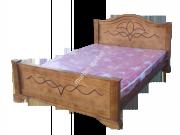 Кровать Лилия-Муром