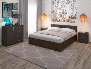 Кровать Promtex Рено 2 Ренли