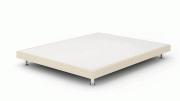 Кроватный бокс Lonax Box Mini (эконом)