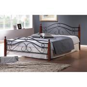 Кровать AT 803 160х200 см
