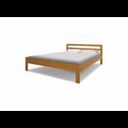 Кровать Шале Калинка-2