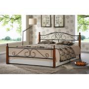 Кровать AT 815 180х200 см