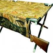 Складная кровать Camping Forest Dream Big