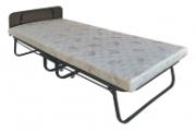 Кровать раскладная Магдалина комфорт 2021