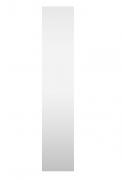Комплект зеркала на заднюю стенку Венеция 32 Ижмебель КОМП-4 (мод.20)