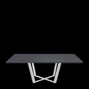 Журнальный стол KULIK SYSTEM AURA 3007