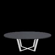 Журнальный стол KULIK SYSTEM AURA 3006