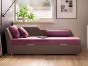 Диван Орматек Easy Rest Soft 70x160 см