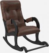 Кресло-качалка Relax AC (Релакс)