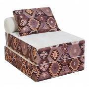 Кресло-кровать Dreambag PuzzleBag L