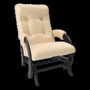 Кресло-качалка Joy VPB (ДЖОЙ)