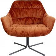Кресло вращающееся Bristol KARE K297691