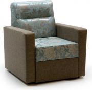 Кресло Лион Венеция К1