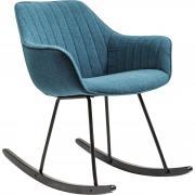 Кресло-качалка Hamptons KARE K207998