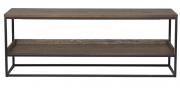 Скамья Unique Furniture, Rivoli, 120х35х45 см