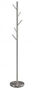 Вешалка напольная Adelisa, 170 см, сталь Berg