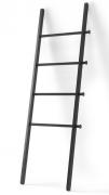 Лестница декоративная Leana черная Umbra