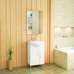 Мебель для ванной Uncoria Лина 50