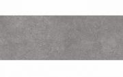 Столешница Kerama Marazzi PL4.DL500900R120 фондамента серый