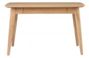 Стол письменный Unique Furniture, RHO, 120х60х75 см