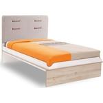 Кровать Cilek Dynamic 200x120 20.50.1304.00