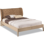 Кровать Cilek Lofter XL 200x120 20.57.1302.01