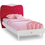 Кровать Cilek Yakut L 200x100 20.20.1311.01