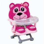 Стульчик для кормления Babies H-1 Nicey