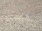 Кухонная столешница ALPHALUX, древний папирус, R6, влагостойкая, 4200*39*600 мм