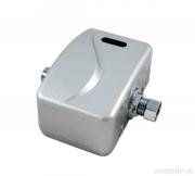 Автоматический душ WaterLine Delta N1